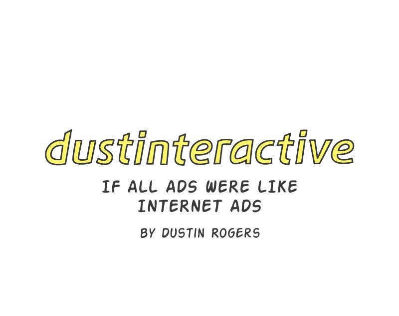dustinteractive 33 Page 1