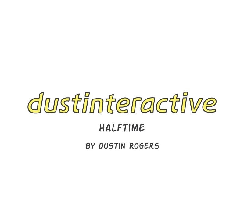 dustinteractive 36 Page 1