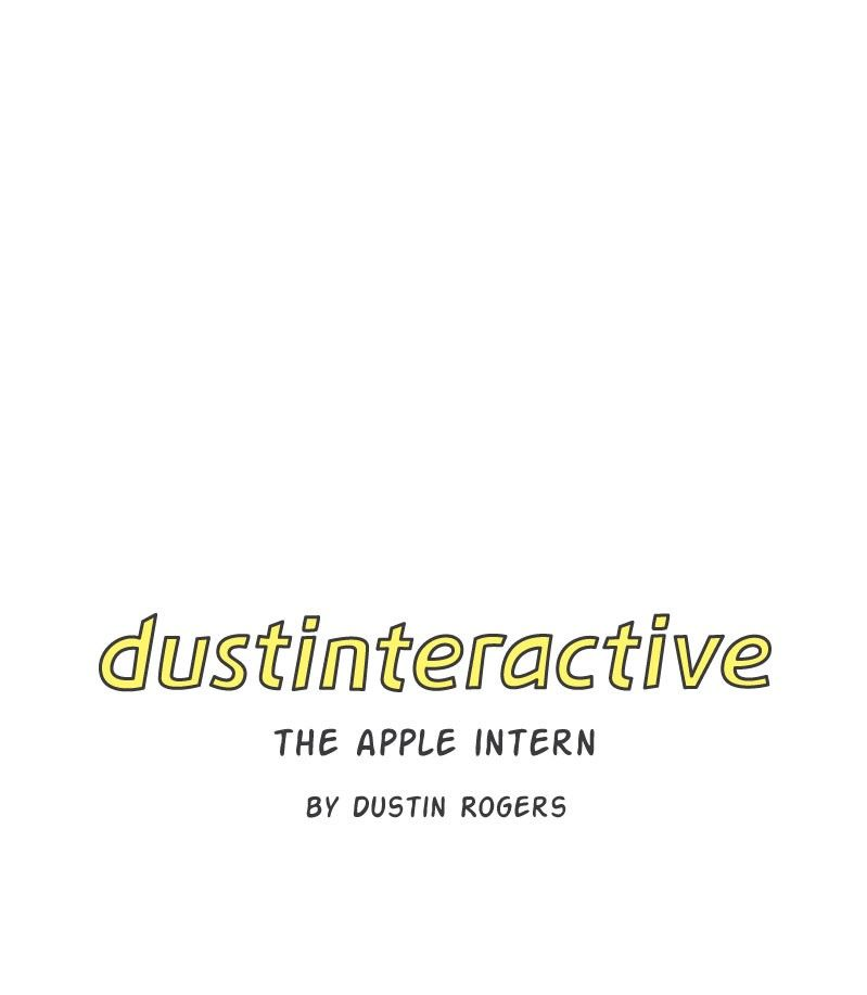 dustinteractive 38 Page 1