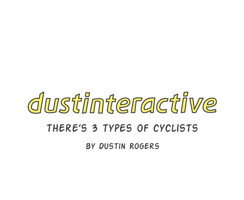dustinteractive 39 Page 1