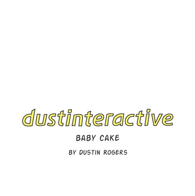 dustinteractive 40 Page 1