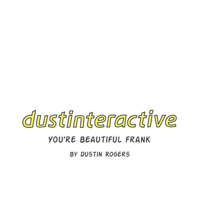 dustinteractive 41 Page 1