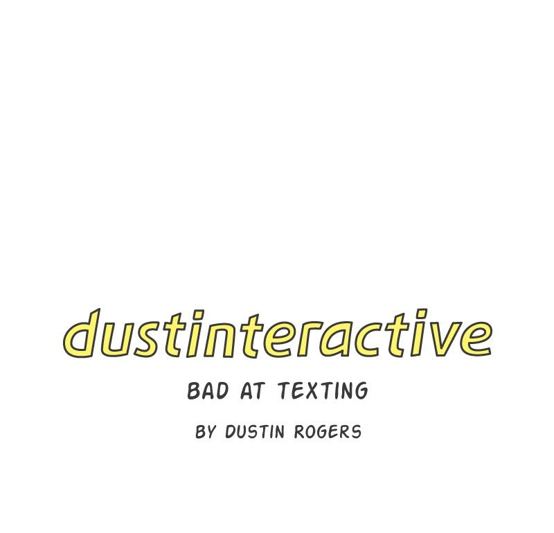 dustinteractive 42 Page 1
