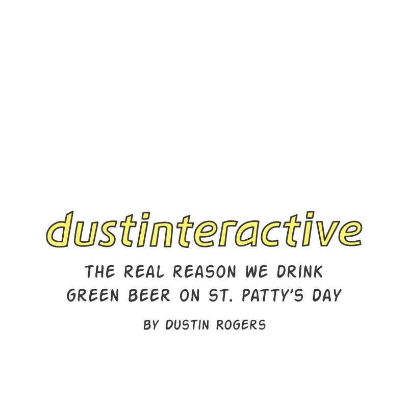 dustinteractive 43 Page 1