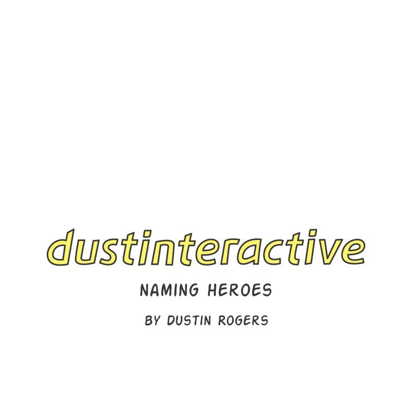 dustinteractive 44 Page 1