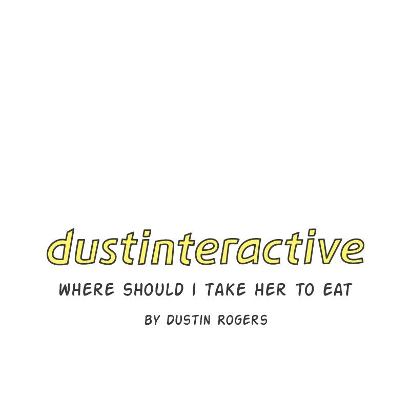dustinteractive 45 Page 1