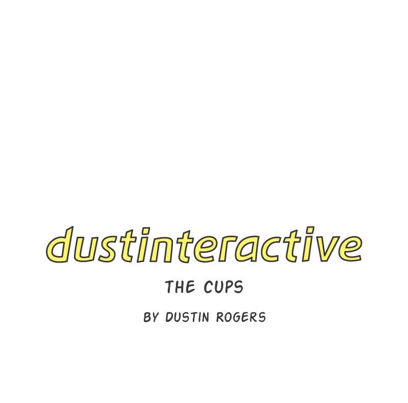 dustinteractive 46 Page 1