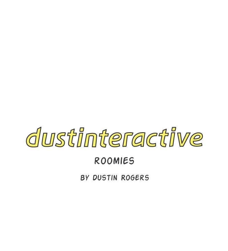 dustinteractive 47 Page 1