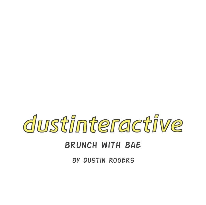 dustinteractive 48 Page 1