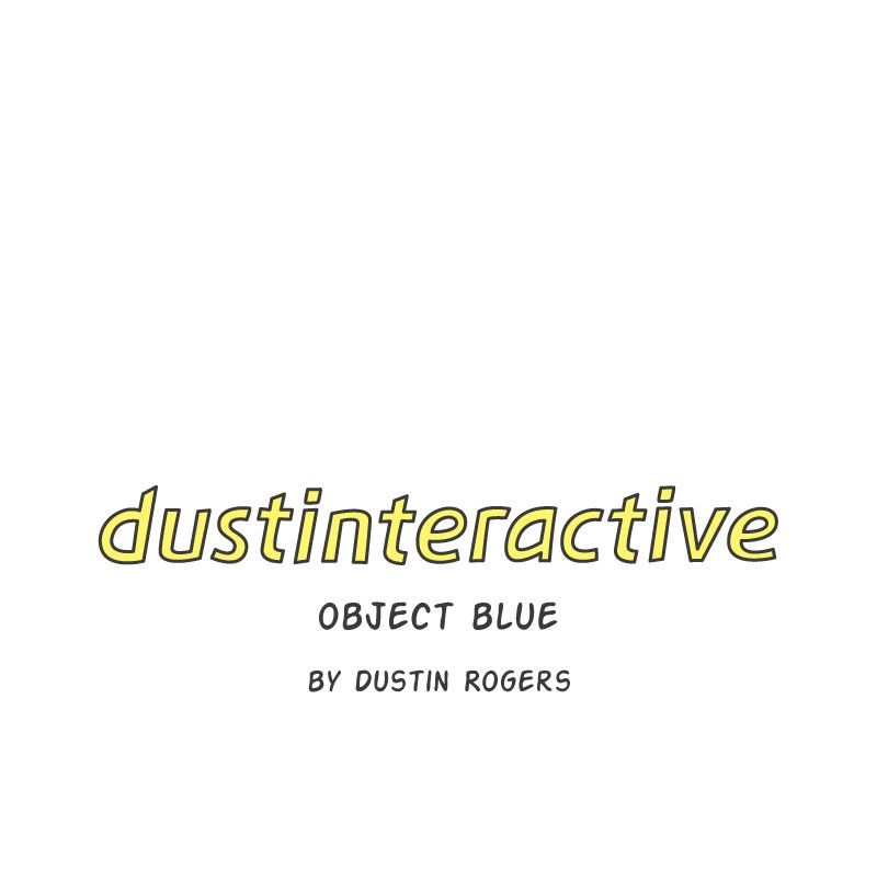 dustinteractive 49 Page 1