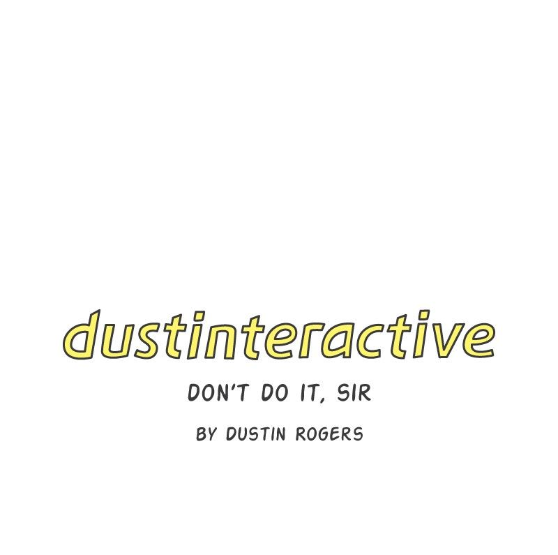 dustinteractive 50 Page 1