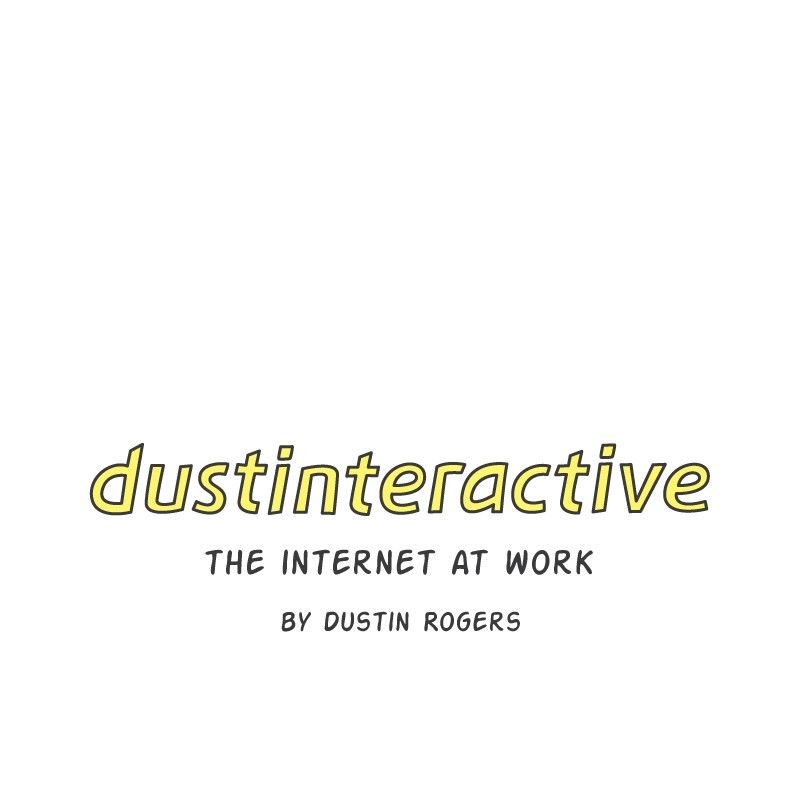 dustinteractive 51 Page 1