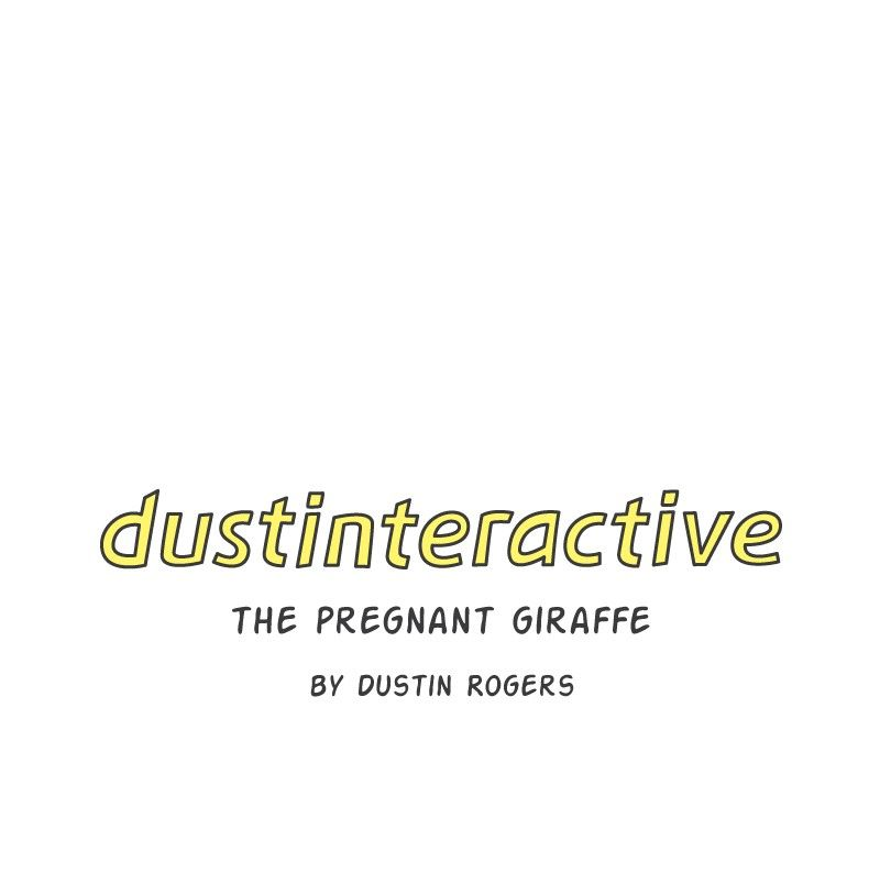 dustinteractive 52 Page 1