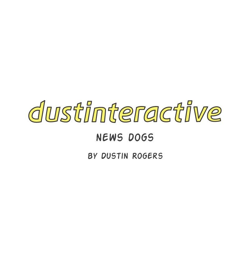 dustinteractive 54 Page 1