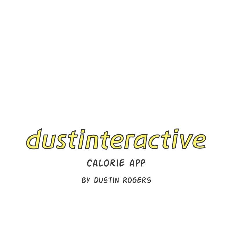dustinteractive 55 Page 1
