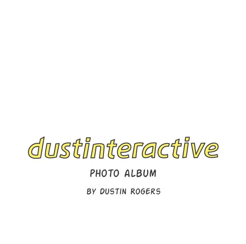 dustinteractive 57 Page 1