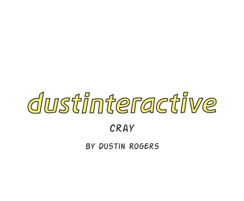 dustinteractive 59 Page 1