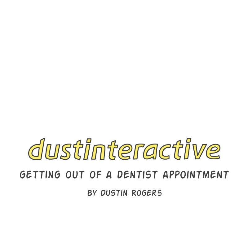dustinteractive 60 Page 1