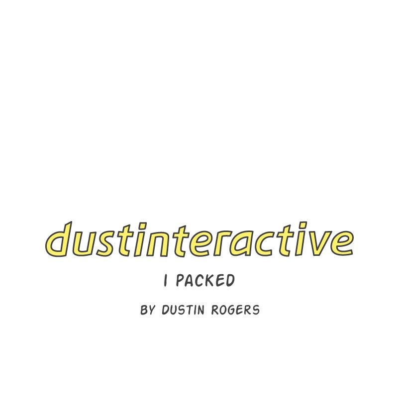dustinteractive 61 Page 1