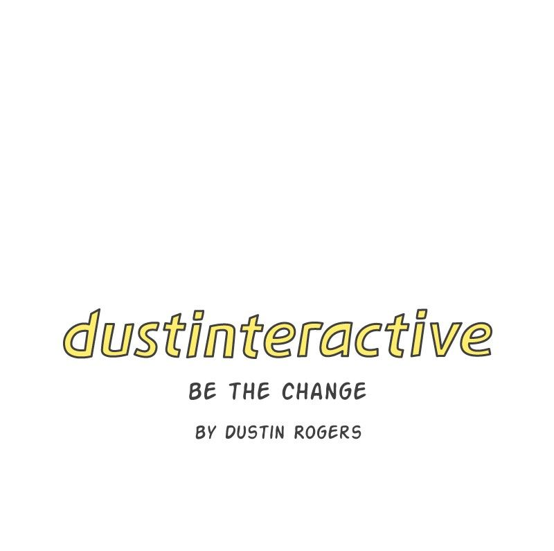 dustinteractive 63 Page 1