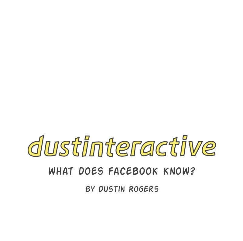 dustinteractive 66 Page 1
