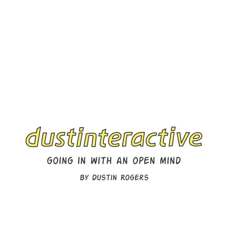 dustinteractive 67 Page 1