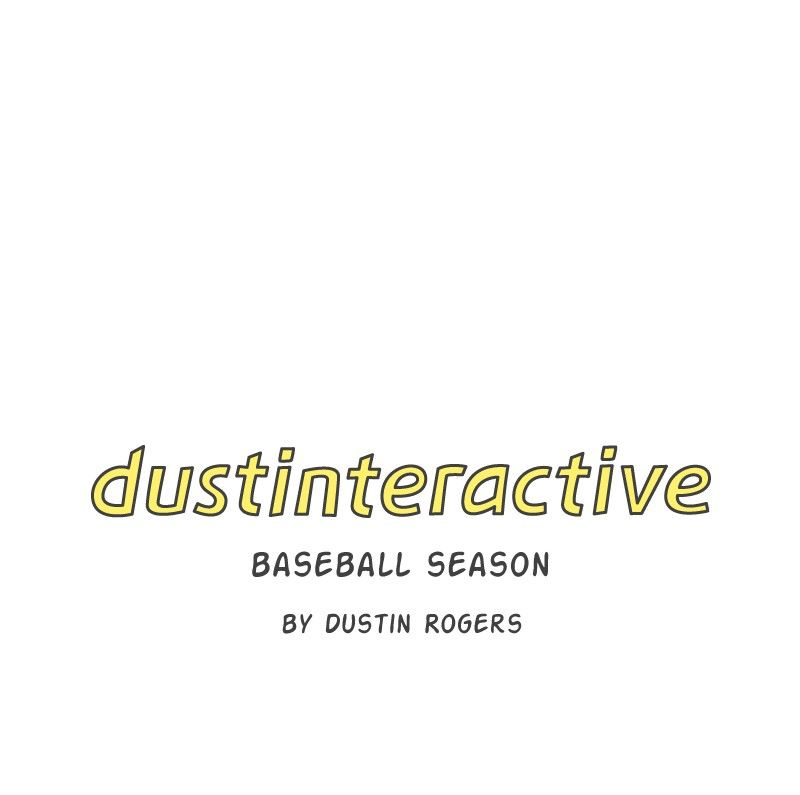 dustinteractive 68 Page 1