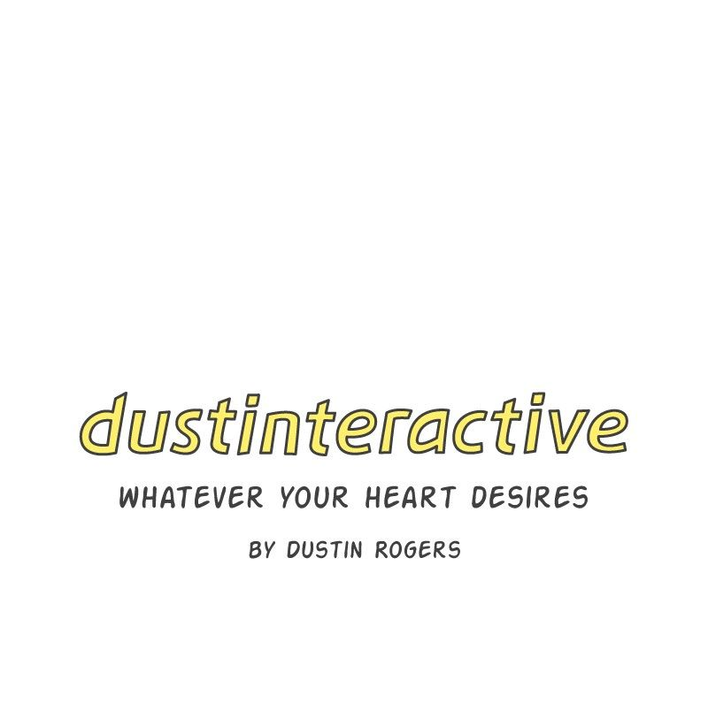 dustinteractive 72 Page 1