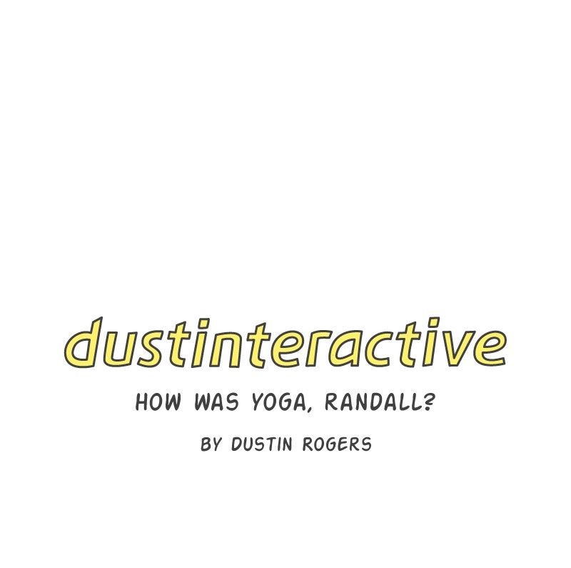 dustinteractive 73 Page 1