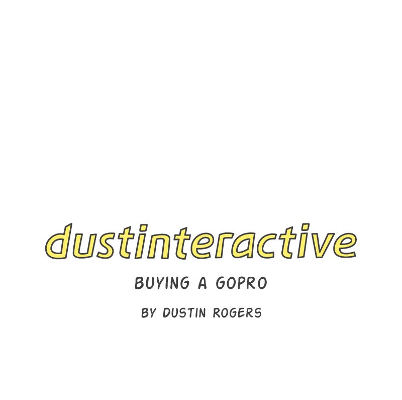 dustinteractive 74 Page 1