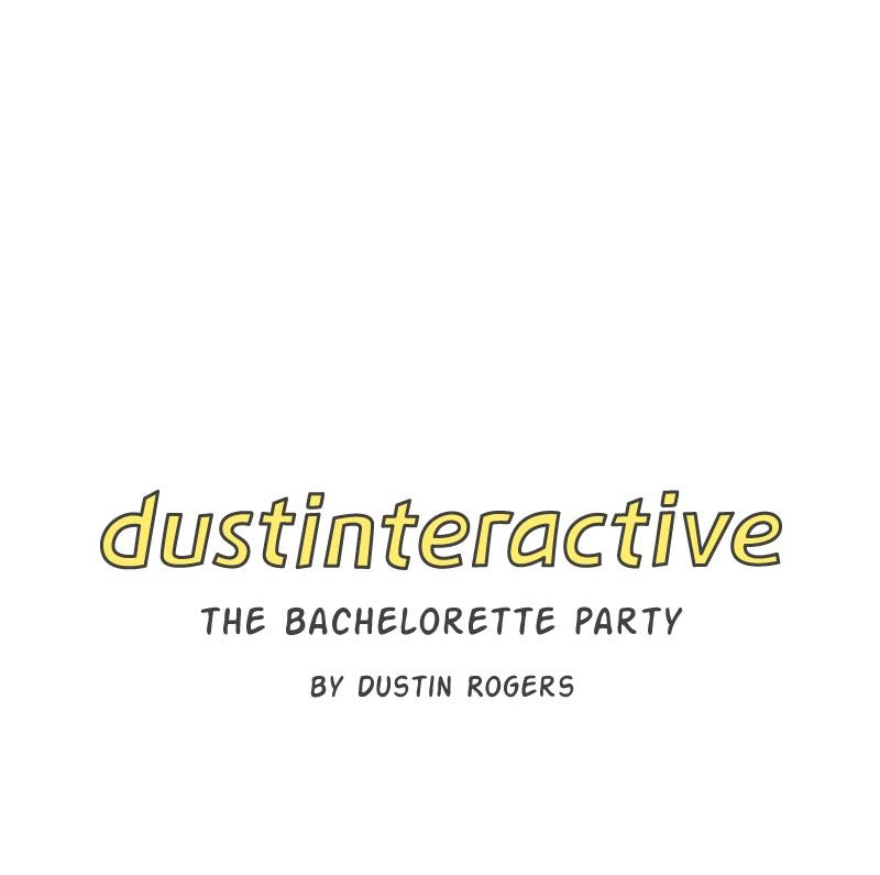 dustinteractive 75 Page 1