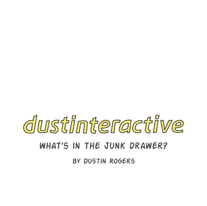 dustinteractive 76 Page 1