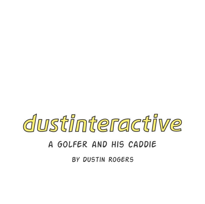 dustinteractive 77 Page 1