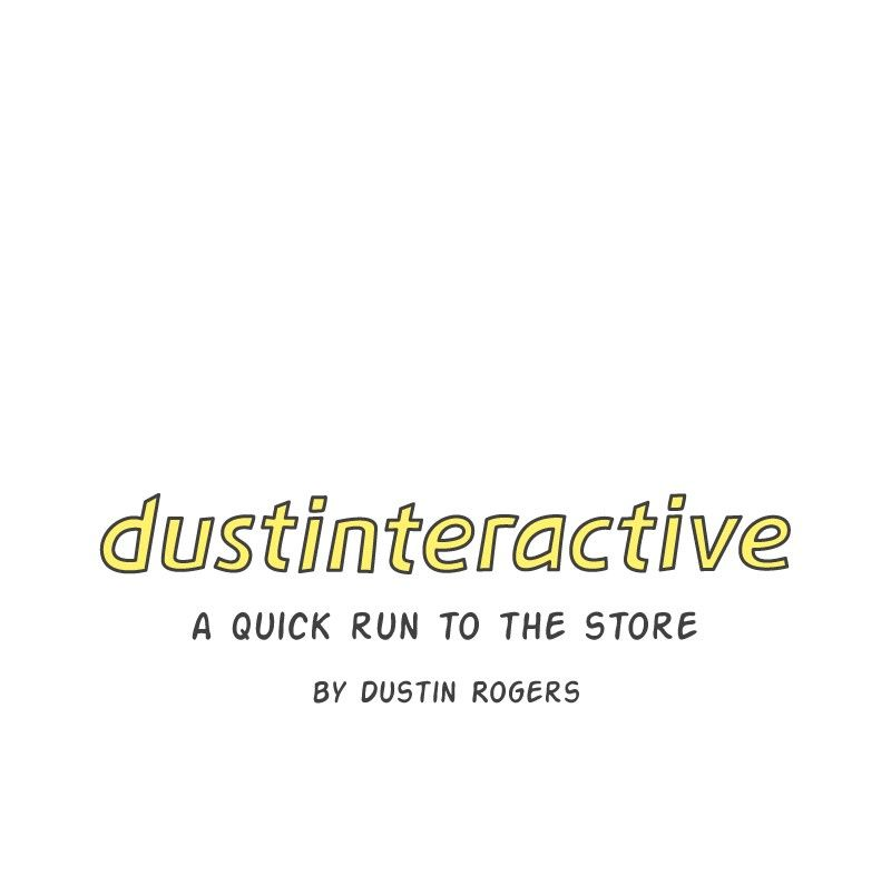 dustinteractive 78 Page 1