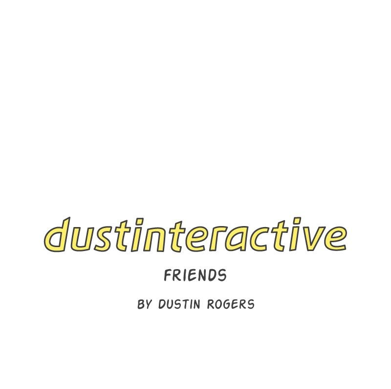 dustinteractive 79 Page 1