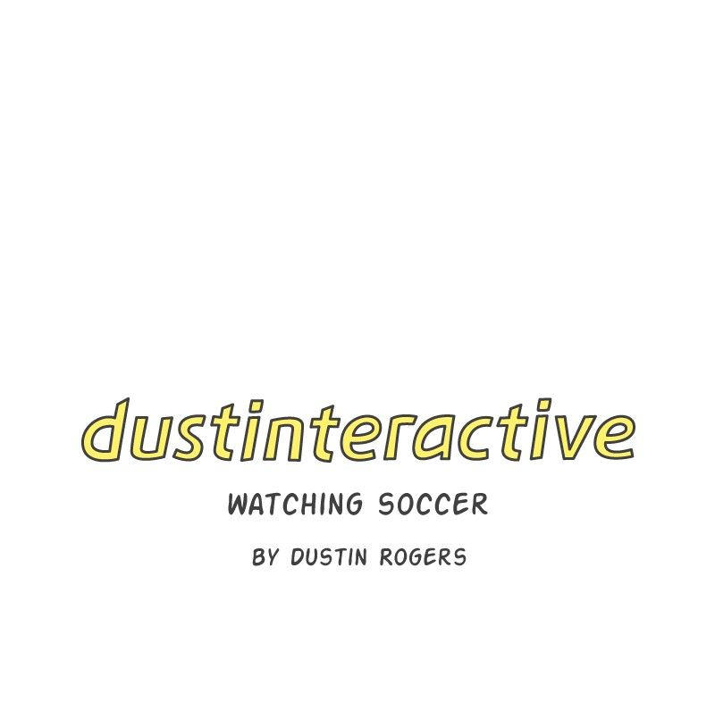 dustinteractive 80 Page 1