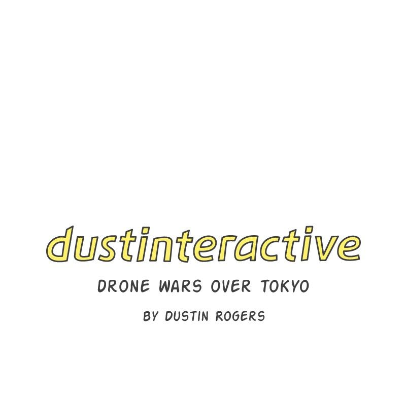 dustinteractive 81 Page 1