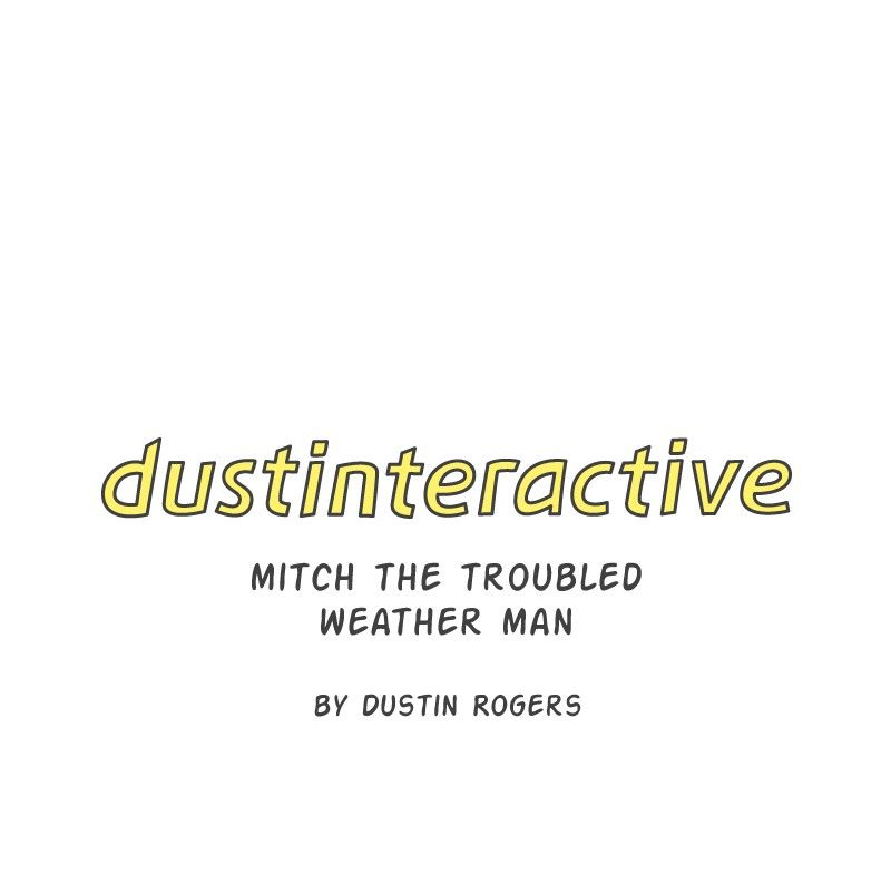 dustinteractive 82 Page 1