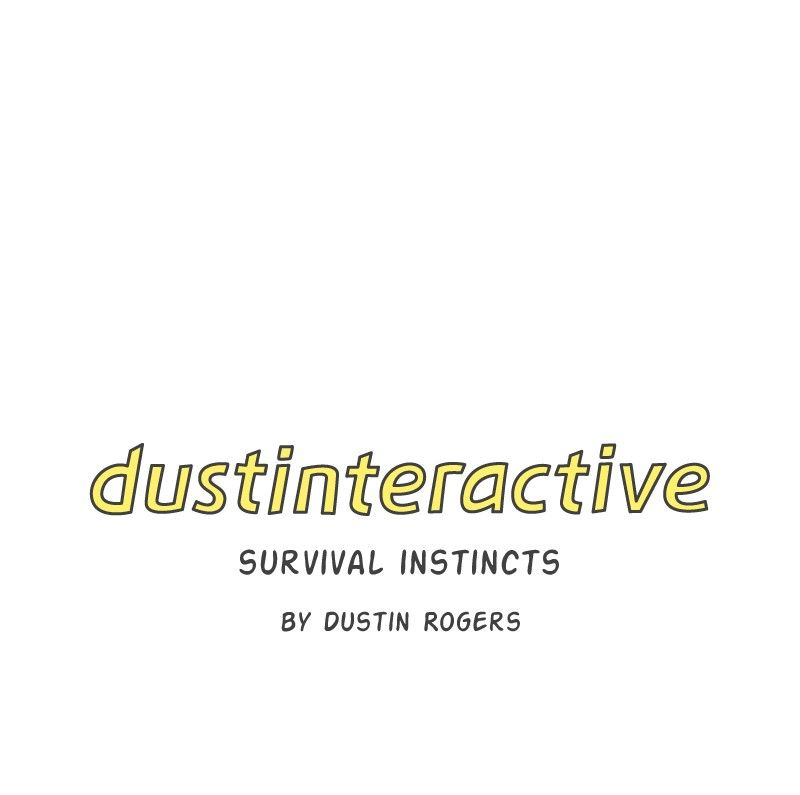 dustinteractive 86 Page 1