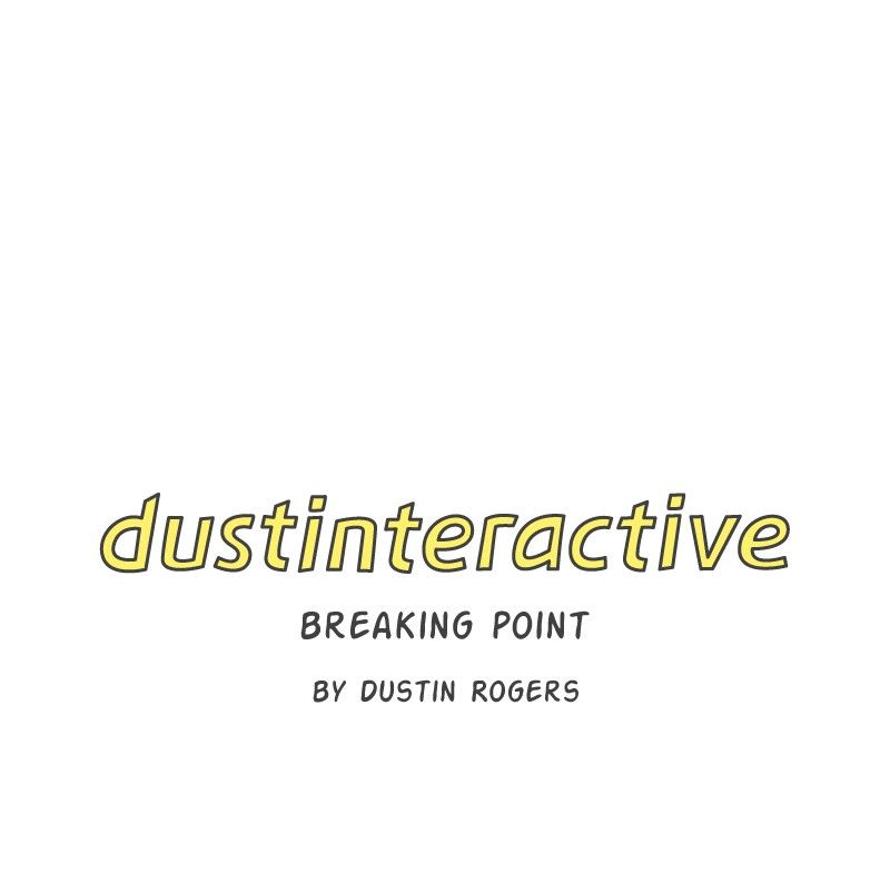 dustinteractive 87 Page 1