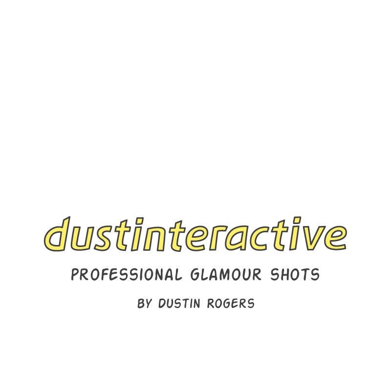 dustinteractive 90 Page 1
