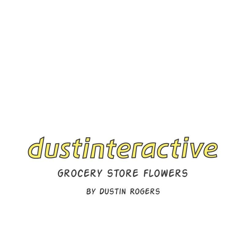 dustinteractive 91 Page 1