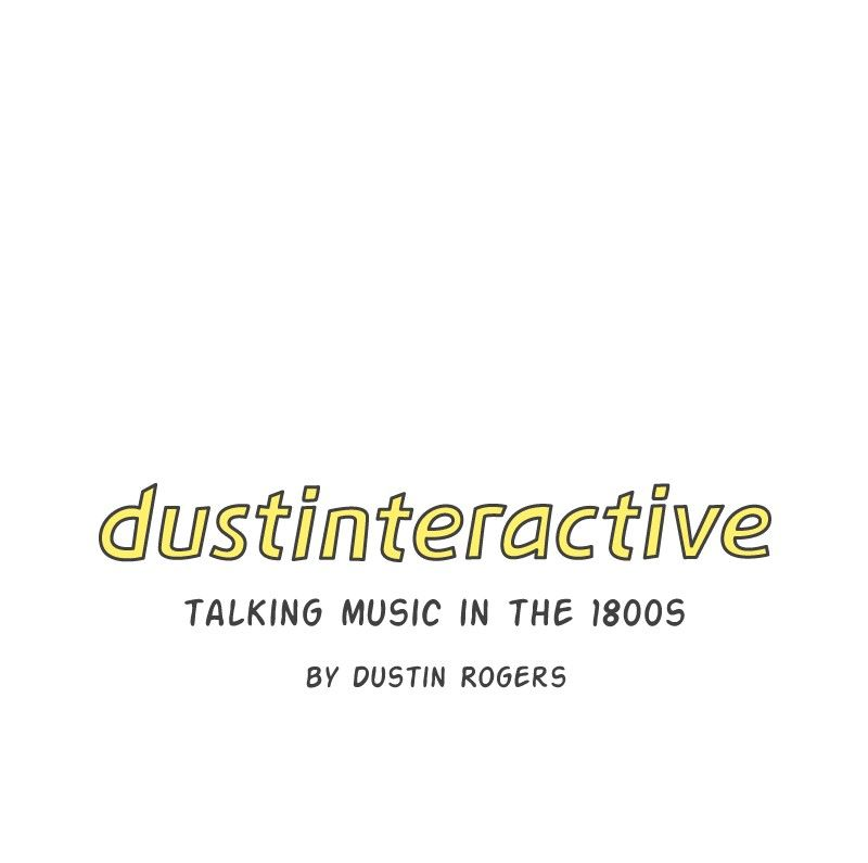 dustinteractive 92 Page 1