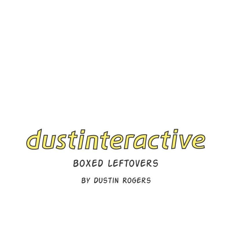 dustinteractive 94 Page 1