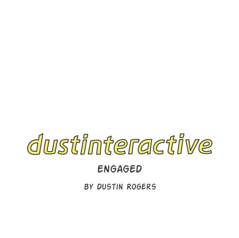 dustinteractive 95 Page 1