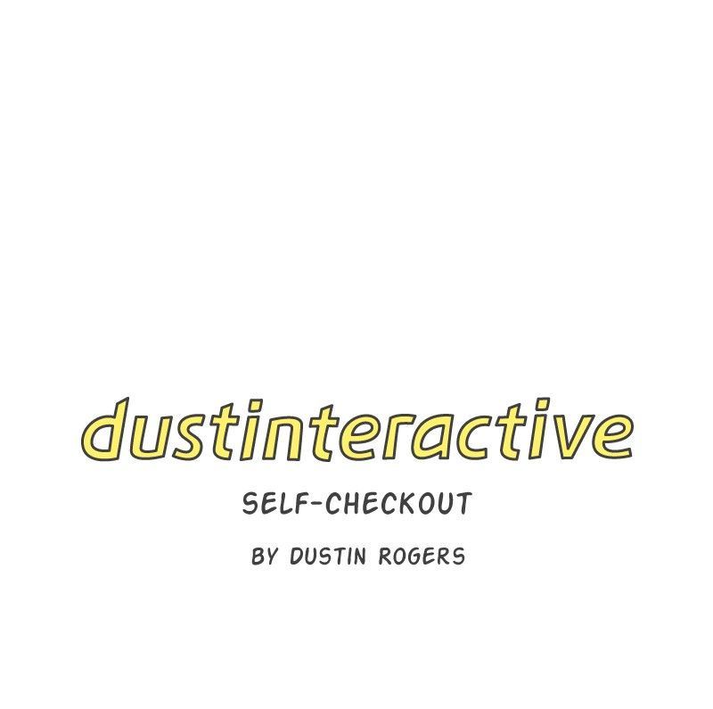 dustinteractive 96 Page 1