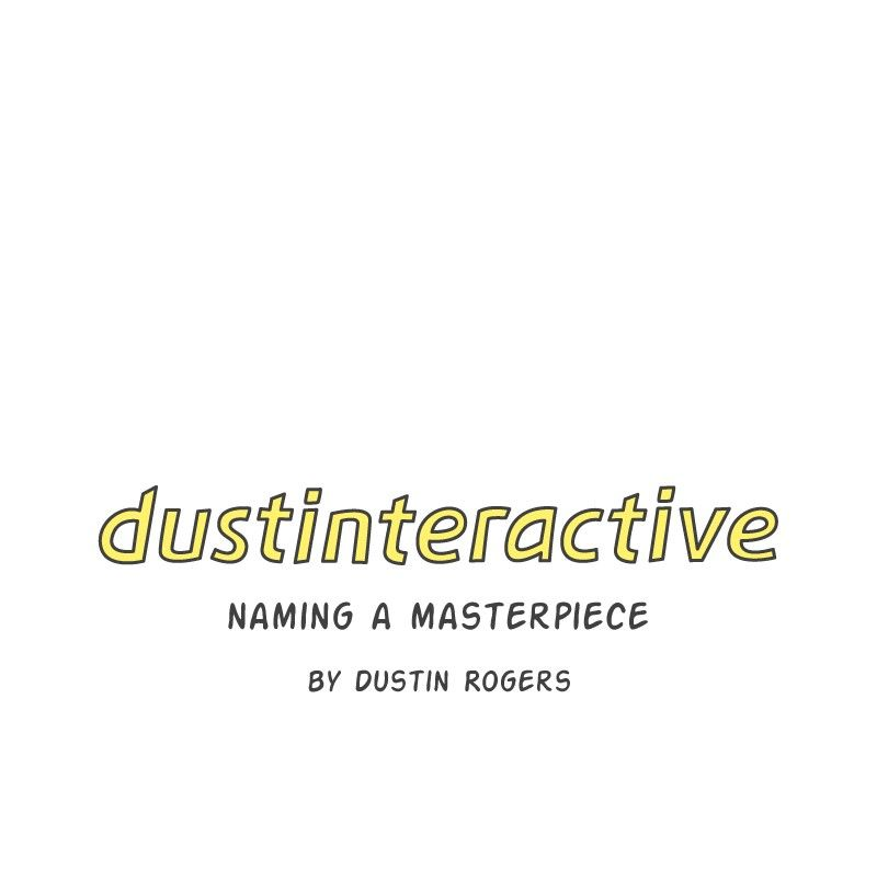 dustinteractive 97 Page 1