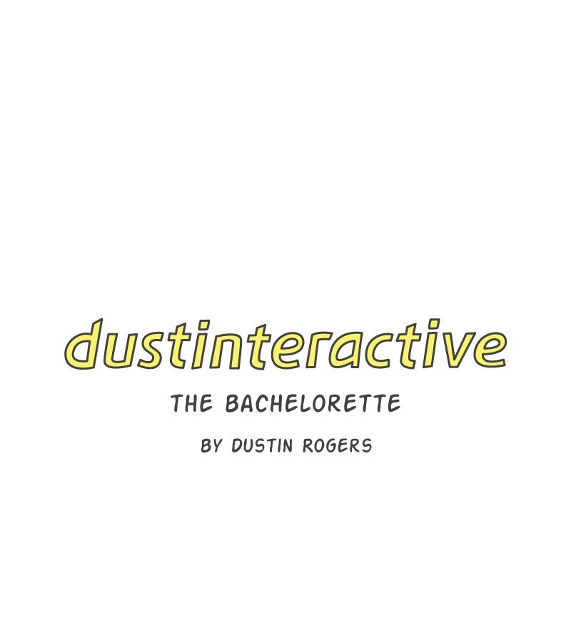 dustinteractive 98 Page 1