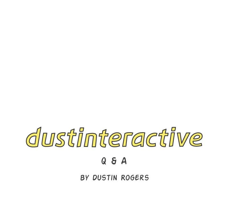 dustinteractive 100 Page 1
