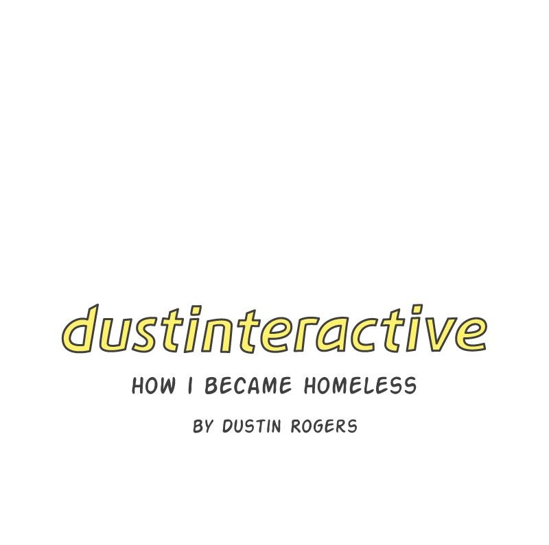 dustinteractive 101 Page 1